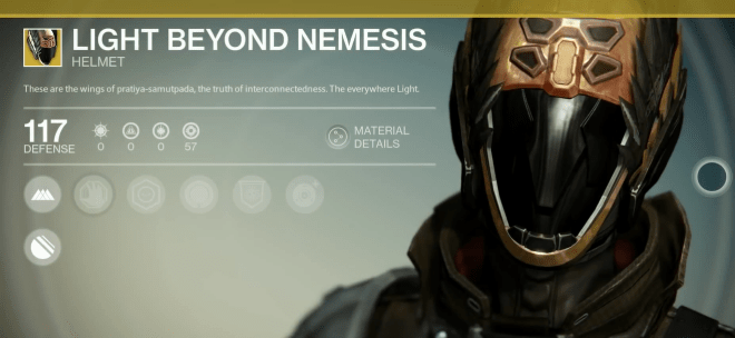 light-beyond-nemesis-exotic