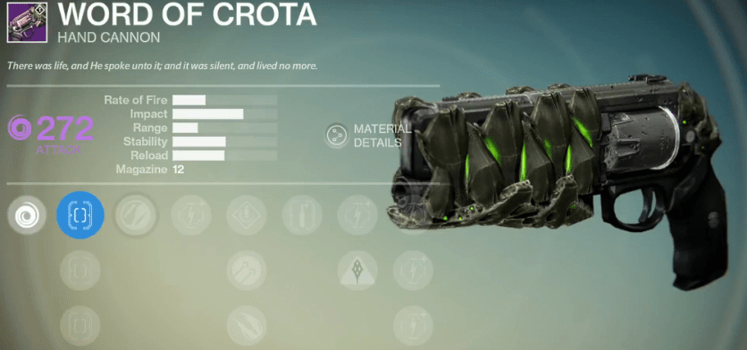 word-of-crota-raid