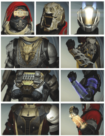 destiny-exotics-armor