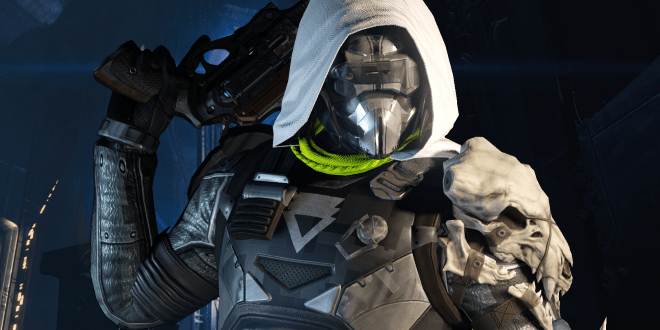 destiny gunslinger subclass guide