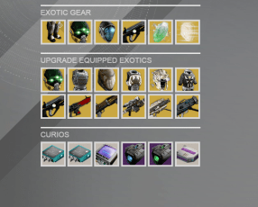 xur hard light exotic review1