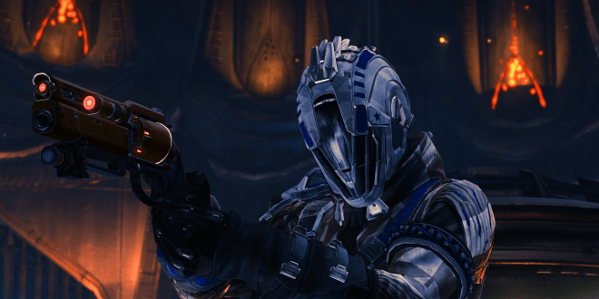 destiny crucible pvp suggestions