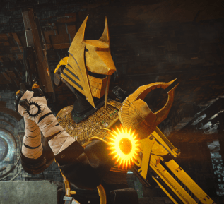 destiny trials of osiris warlock
