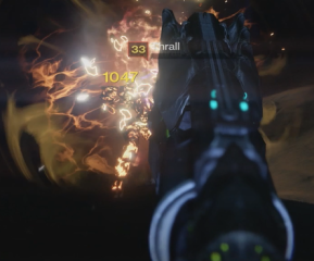 word of crota pve raid damage