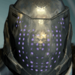 an insurmountable skullfort exotic helm review