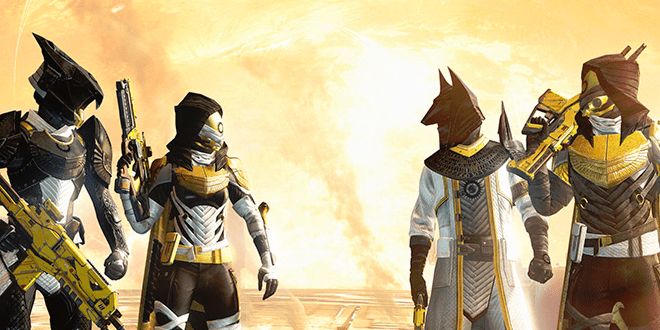 lighthouse trials osiris guide