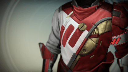 TTK_NM_Warlock_Male_Chest_01