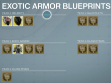 Vault space increased infusion swords exotic class items malvernweather Image collections
