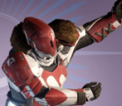 destiny carlton dance emote