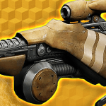 queenbreakers' bow exotic review updated