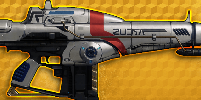 suros regime updated exotic review