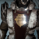 rise of iron armor iron banner