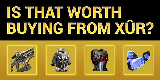 xur-worth-buying-plan-c