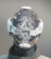 warlock exotic helm