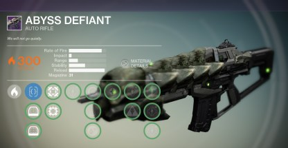 abyss_defiant