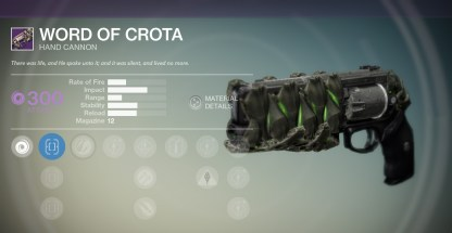 word_of_crota
