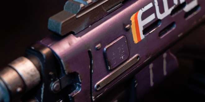 destiny top 5 fusion rifles