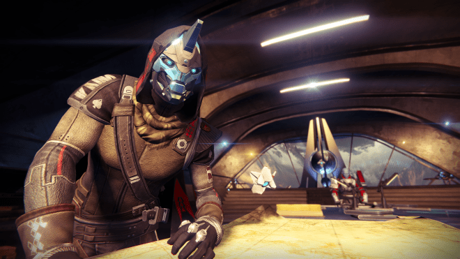 destiny raid fixes