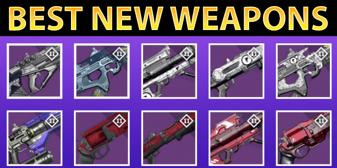 best house of wolves vendor weapons
