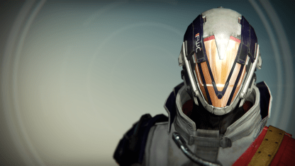 TTK_FWC_Warlock_Female_Helm_01