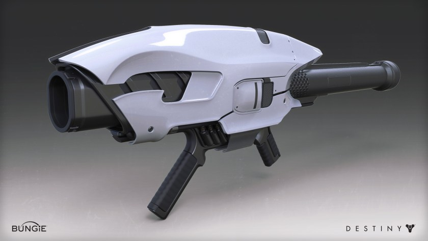 suros_rocket_render_big