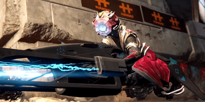 free events destiny 2 mars raid