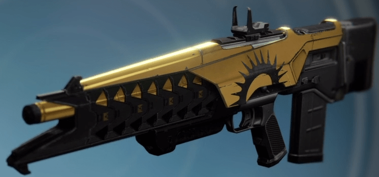blind-perdition-pulse-rifle