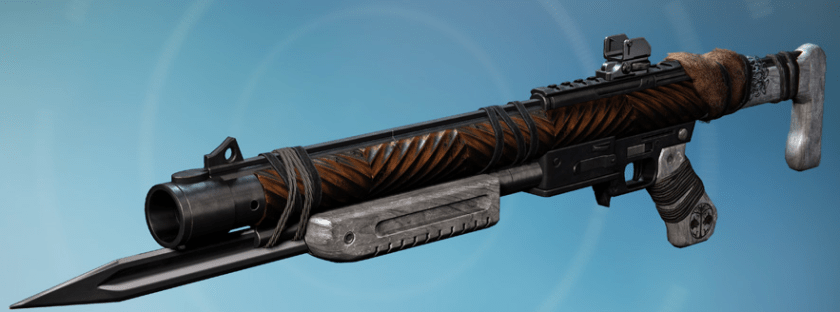 the-proud-spire-shotgun
