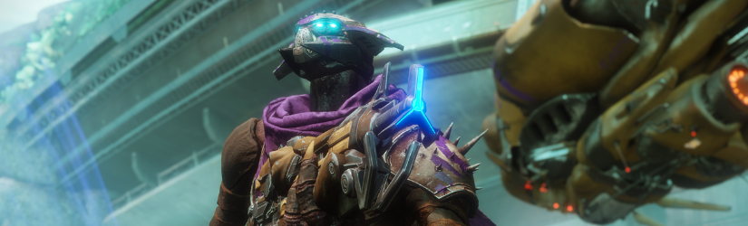 destiny 2 heroic public event guide
