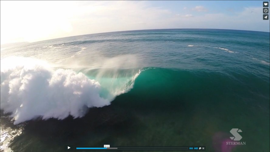 pipeline-drone-gopro