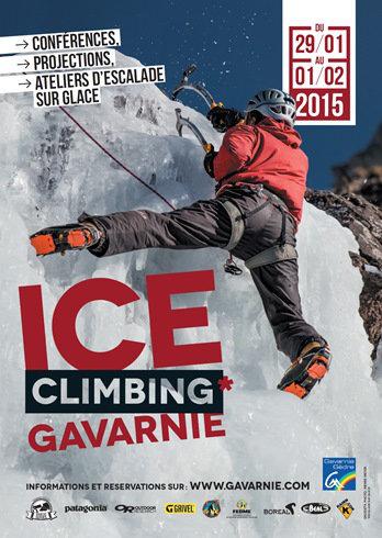 ice_climbing_gavarnie_2015_bd