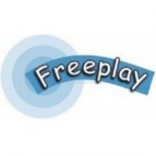 cropped-freeplaylogosingle-1-e1556024010666.jpg