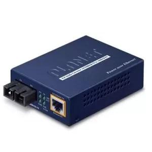 FTP-802S15 Media Converter