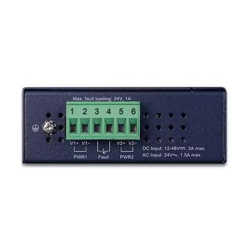 IGTP-805AT top