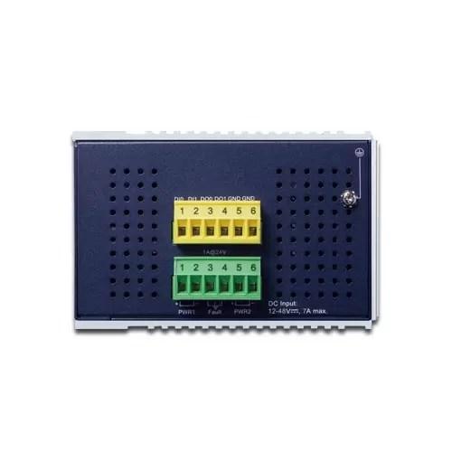 IGS-10020HPT top