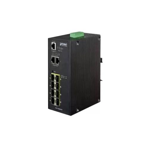 IGS-10080MFT