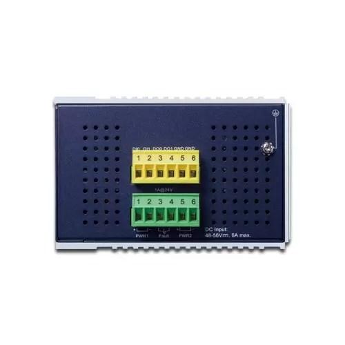 IGS-10020PT top