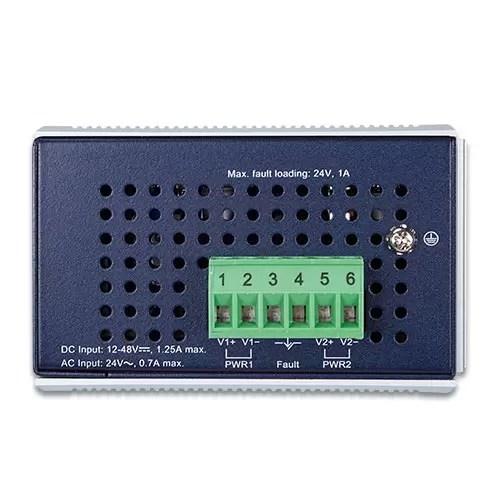 IGS-10020MT top