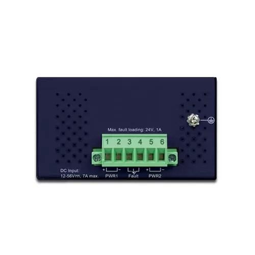 IGS-504HPT top