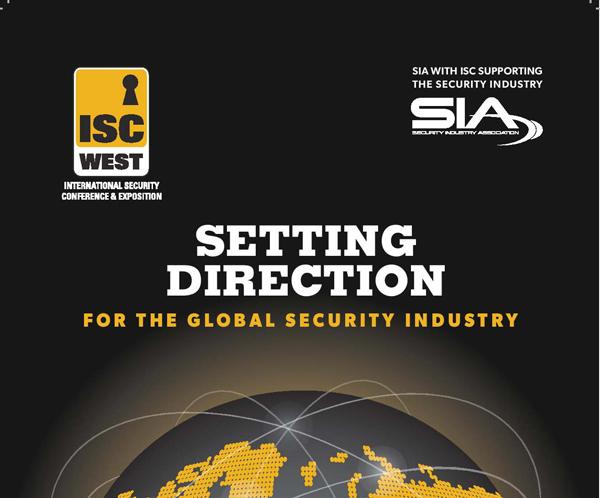 ISC-west-2014