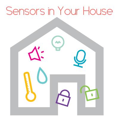 IoT_house_sensors