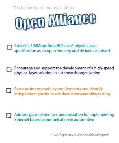 open-alliance