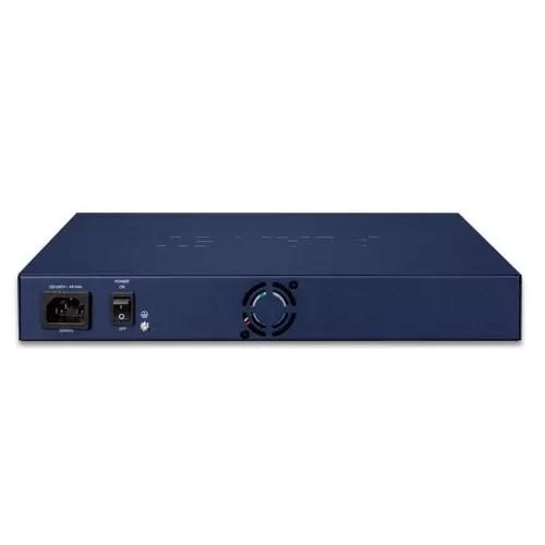 GS-4210-8P2T2S back