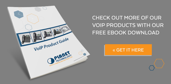 VoIP Product Guide Ebook Download