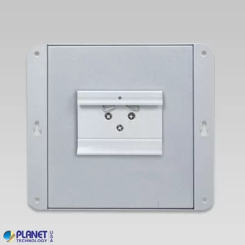 WGS-803 Wall Mount Switch Back