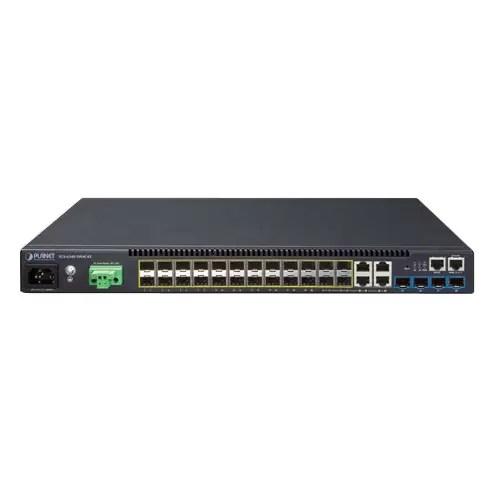 SGS-6340-20S4C4X front