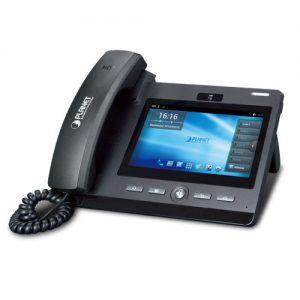 ICF-1800 Phone