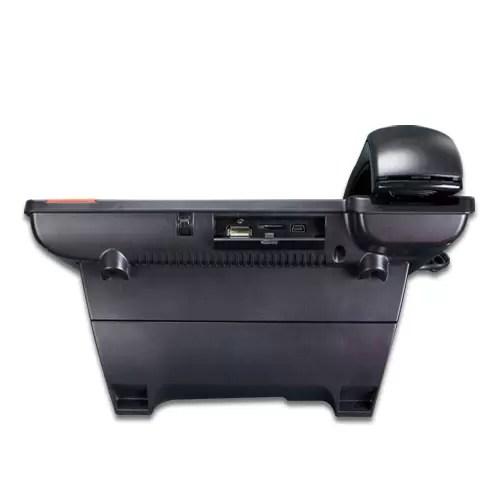 ICF-1800 Phone top