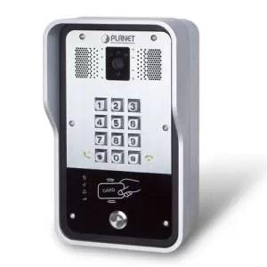 HDP-5260PT Door Phone