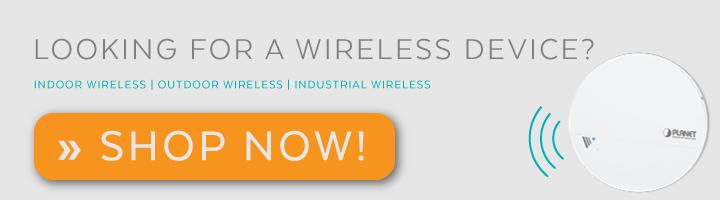 Wireless Category